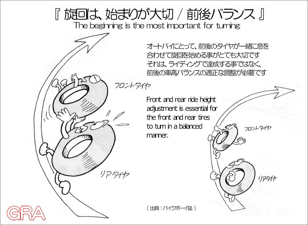 f:id:youkaidaimaou:20210721222533j:plain