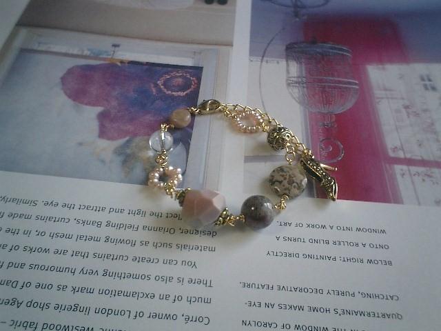 f:id:youko1357:20100809084712j:image