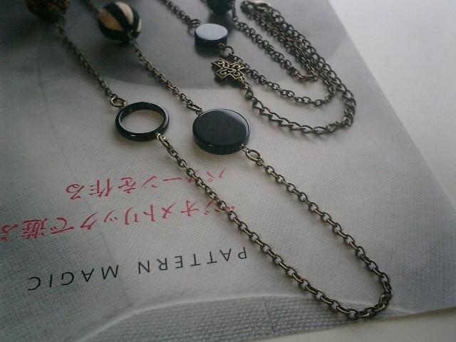f:id:youko1357:20101031083814j:image
