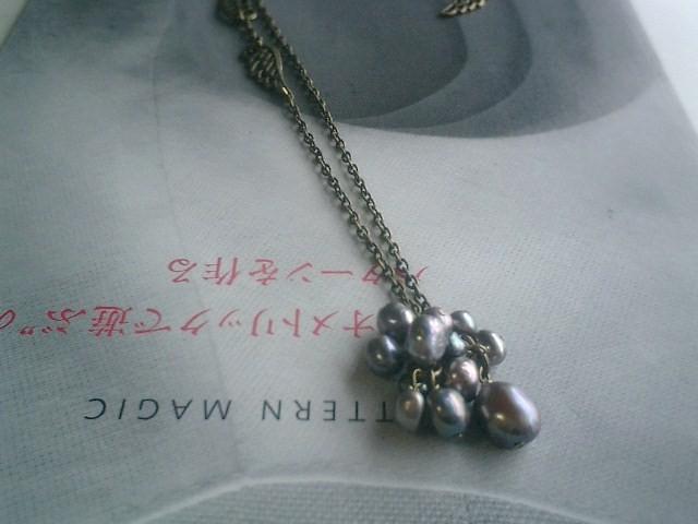 f:id:youko1357:20101221114141j:image