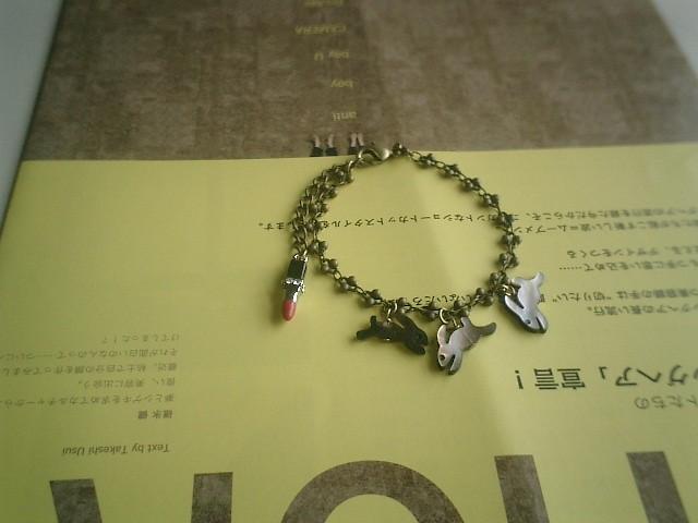 f:id:youko1357:20110110110811j:image