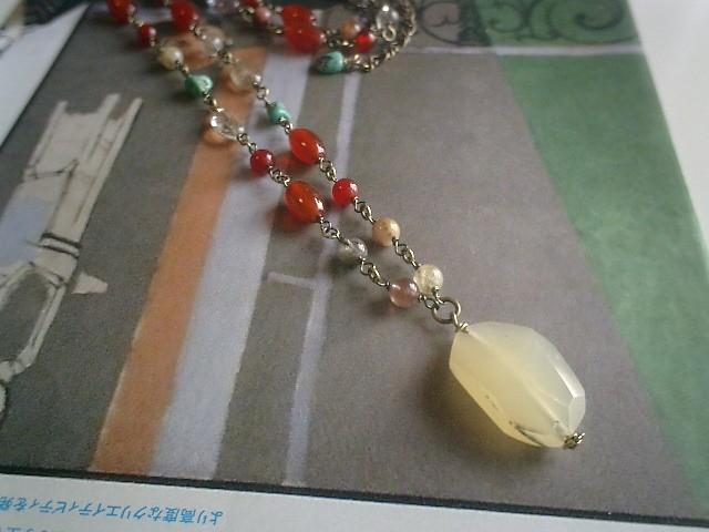 f:id:youko1357:20111008084414j:image