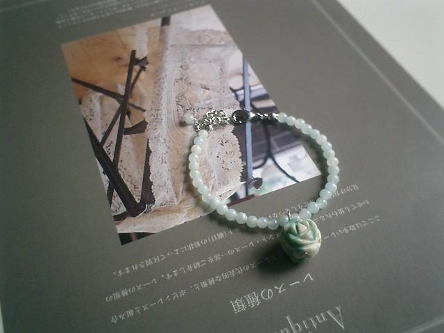 f:id:youko1357:20120310124059j:image