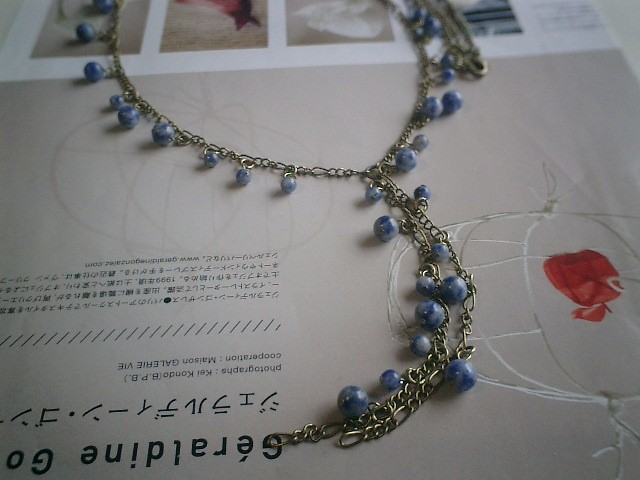 f:id:youko1357:20120317162306j:image