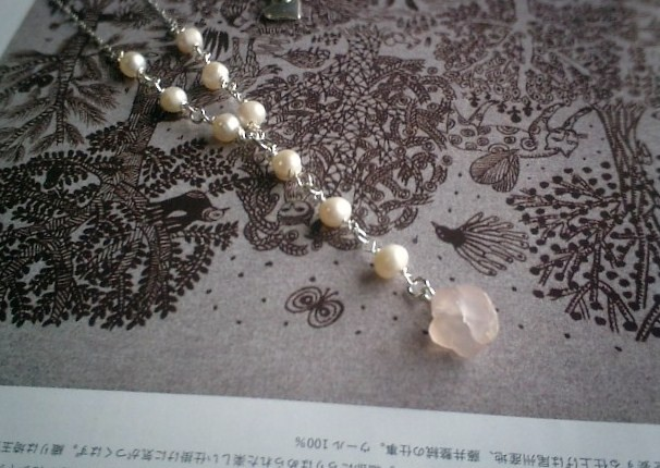 f:id:youko1357:20120915094323j:image