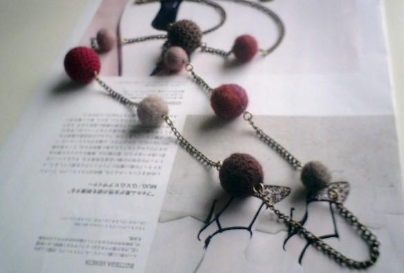 f:id:youko1357:20121023102314j:image