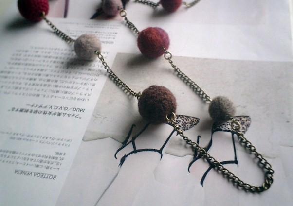 f:id:youko1357:20121023102316j:image