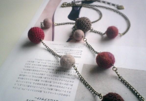 f:id:youko1357:20121023102319j:image