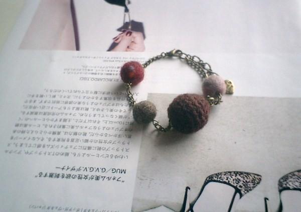 f:id:youko1357:20121023102745j:image