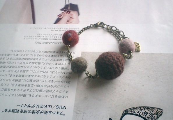 f:id:youko1357:20121023102747j:image