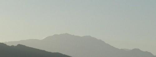 f:id:youko510:20110101073004j:image