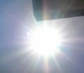 [太陽]太陽