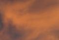 [空]夕焼け