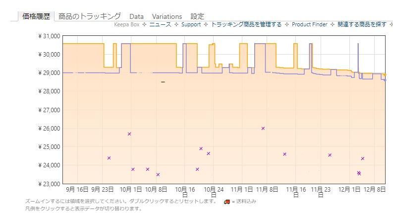 f:id:youlin2011:20201210231751j:plain