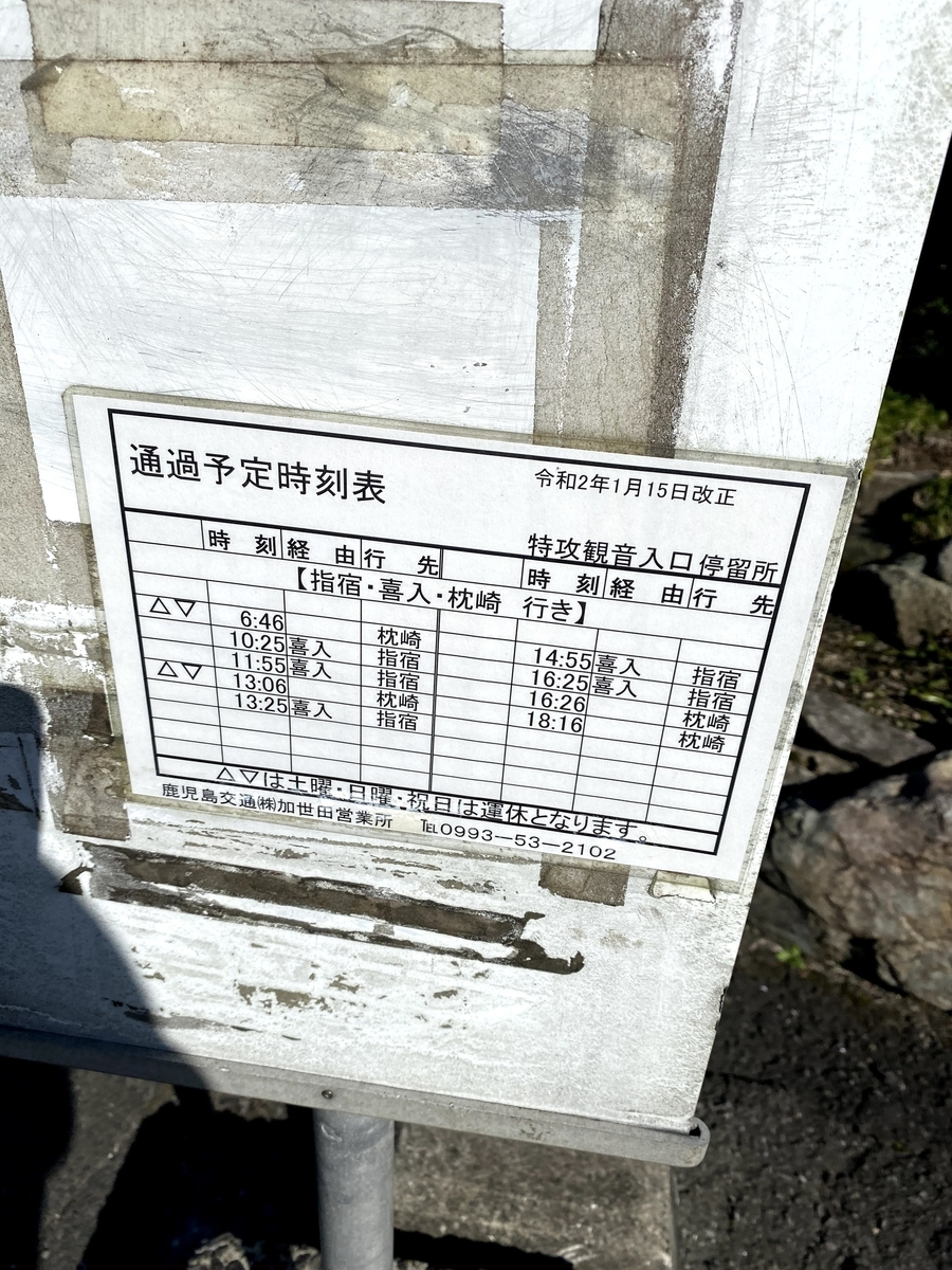 f:id:youlin2011:20210310145848j:plain