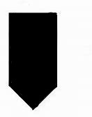 f:id:youmaniwa:20180404022813j:plain