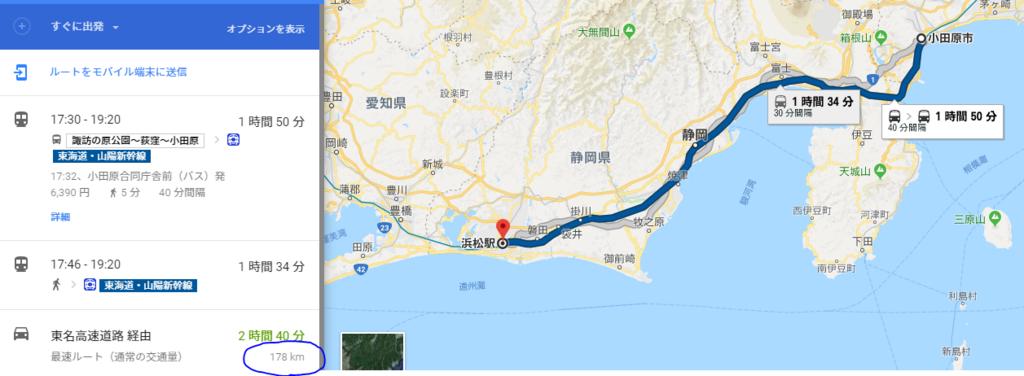f:id:youmizuno:20180816172320p:plain