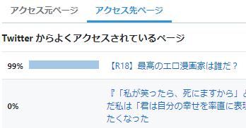 f:id:youmizuno:20180910202306p:plain
