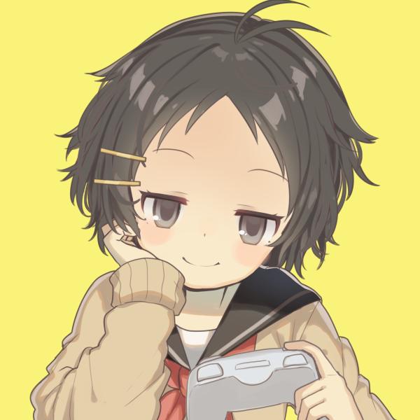 f:id:youmizuno:20200620090056p:plain