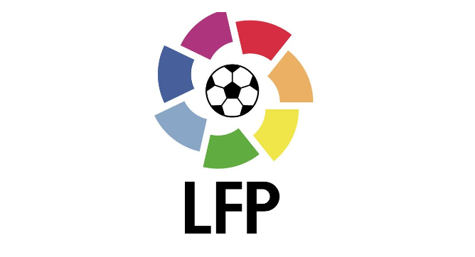 f:id:youngfootball:20180909213430p:plain