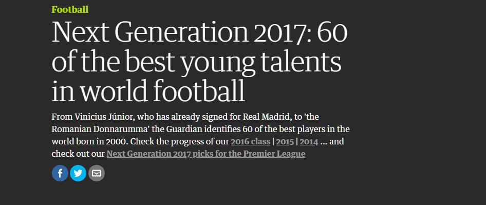 f:id:youngfootball:20181020075514p:plain