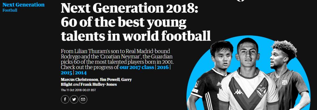 f:id:youngfootball:20181020122744p:plain