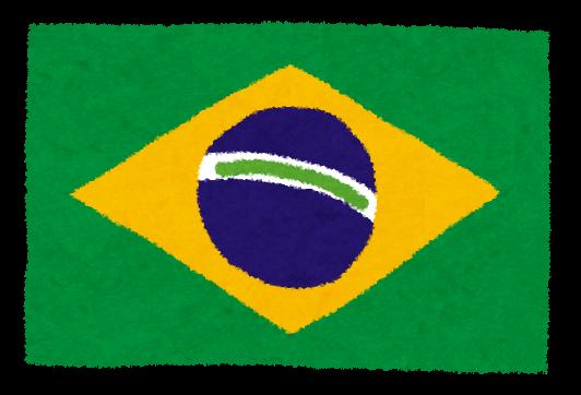 f:id:youngfootball:20181224133032p:plain