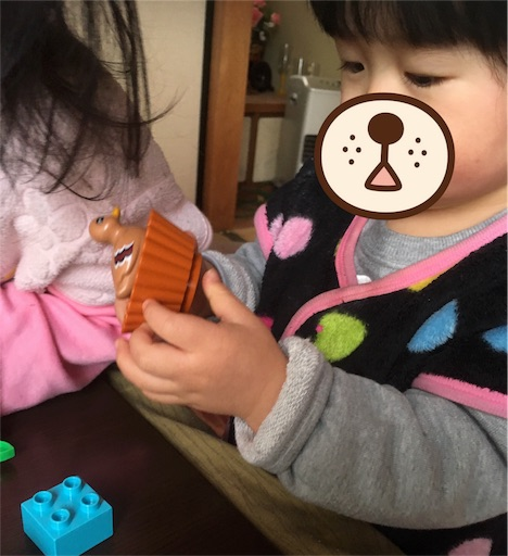 f:id:yourin_chi:20170131133035j:image