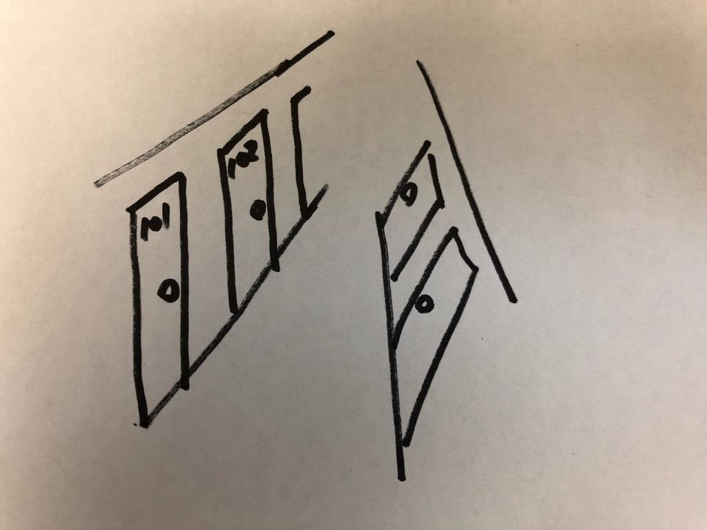 f:id:yourmystar_engineer:20180904144513j:plain