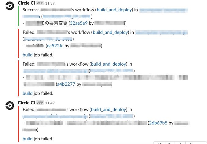 f:id:yourmystar_engineer:20190715124617p:plain