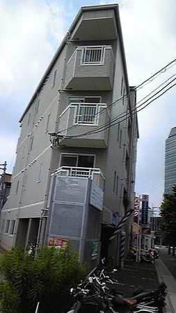 20080721094539