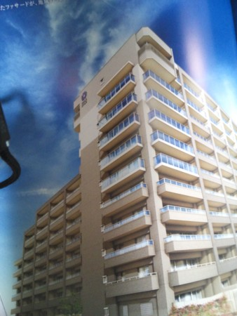 f:id:youro:20121101184539j:image