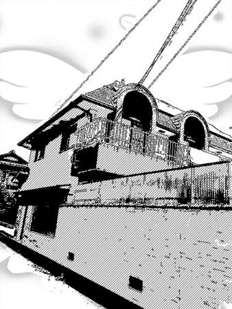 f:id:youro:20130522141243j:image