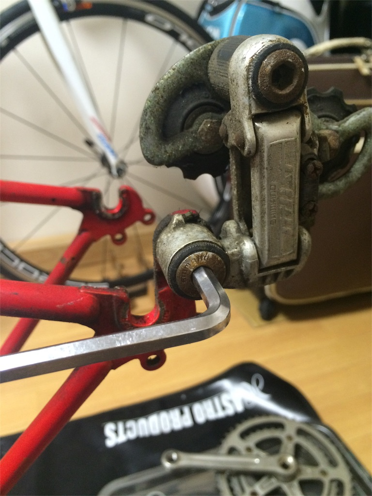 f:id:youscyclecabin118:20160802230128j:image