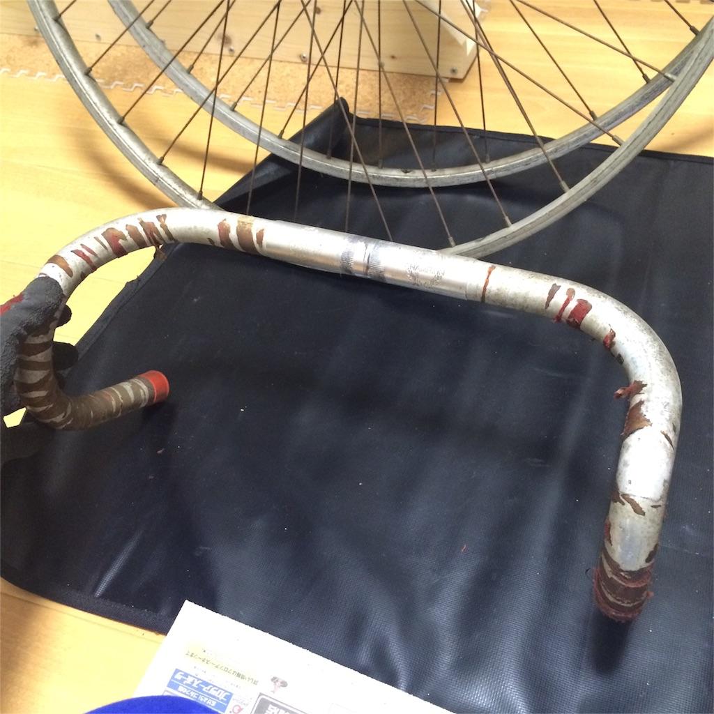 f:id:youscyclecabin118:20160807160252j:image