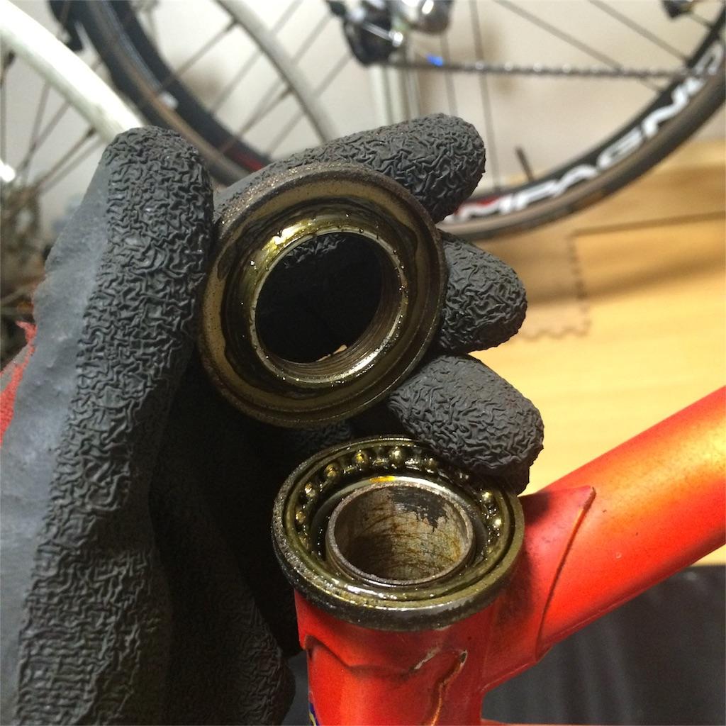 f:id:youscyclecabin118:20160807160831j:image