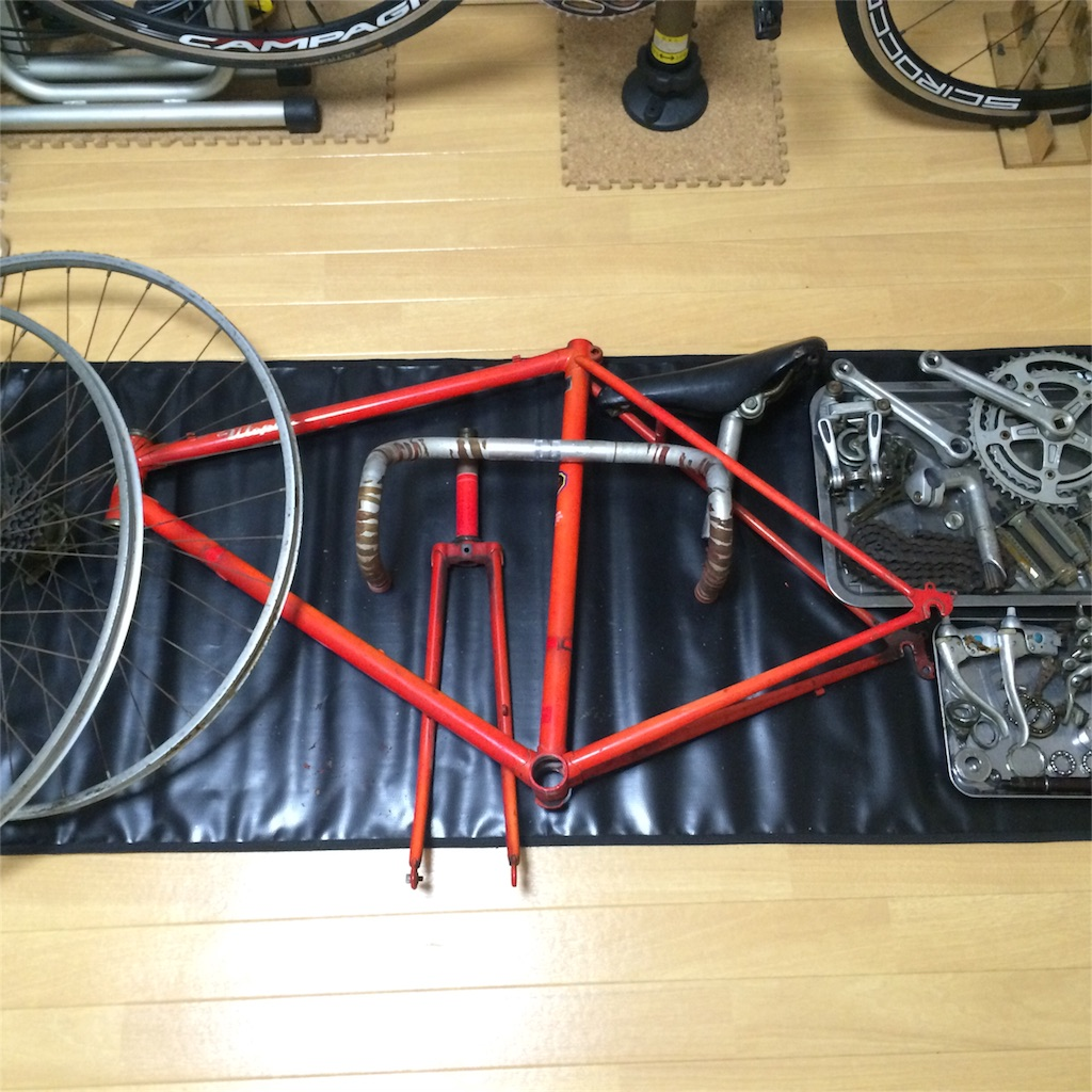 f:id:youscyclecabin118:20160807234319j:image