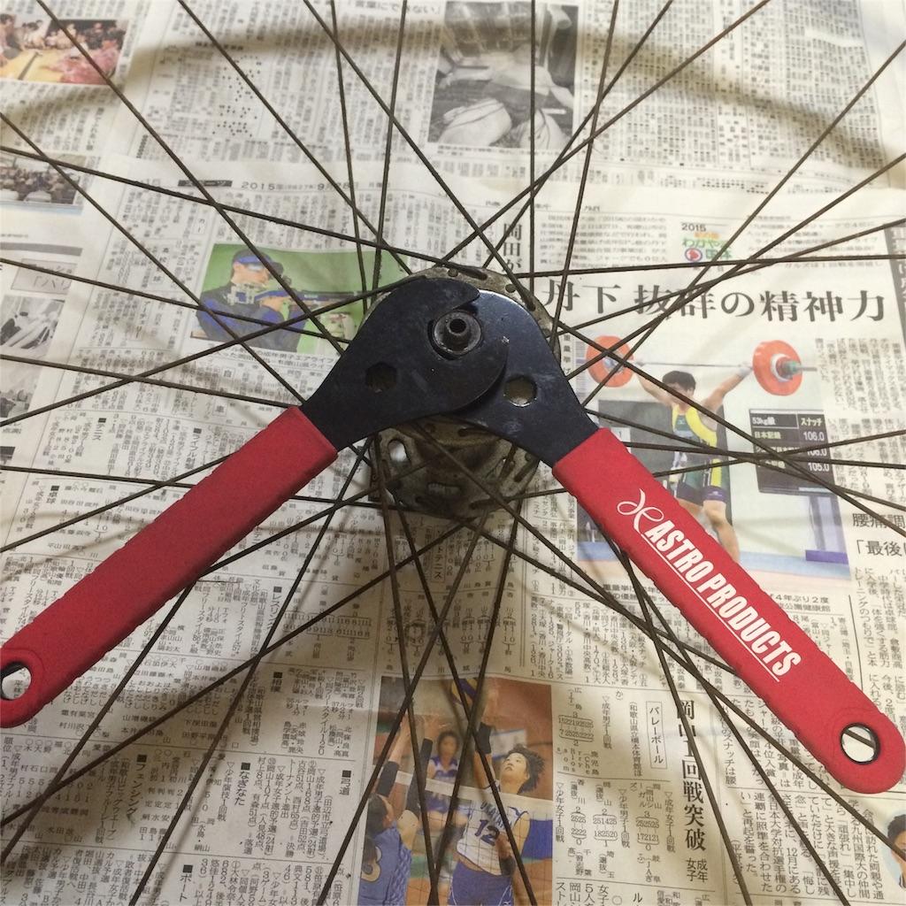 f:id:youscyclecabin118:20160808201309j:image