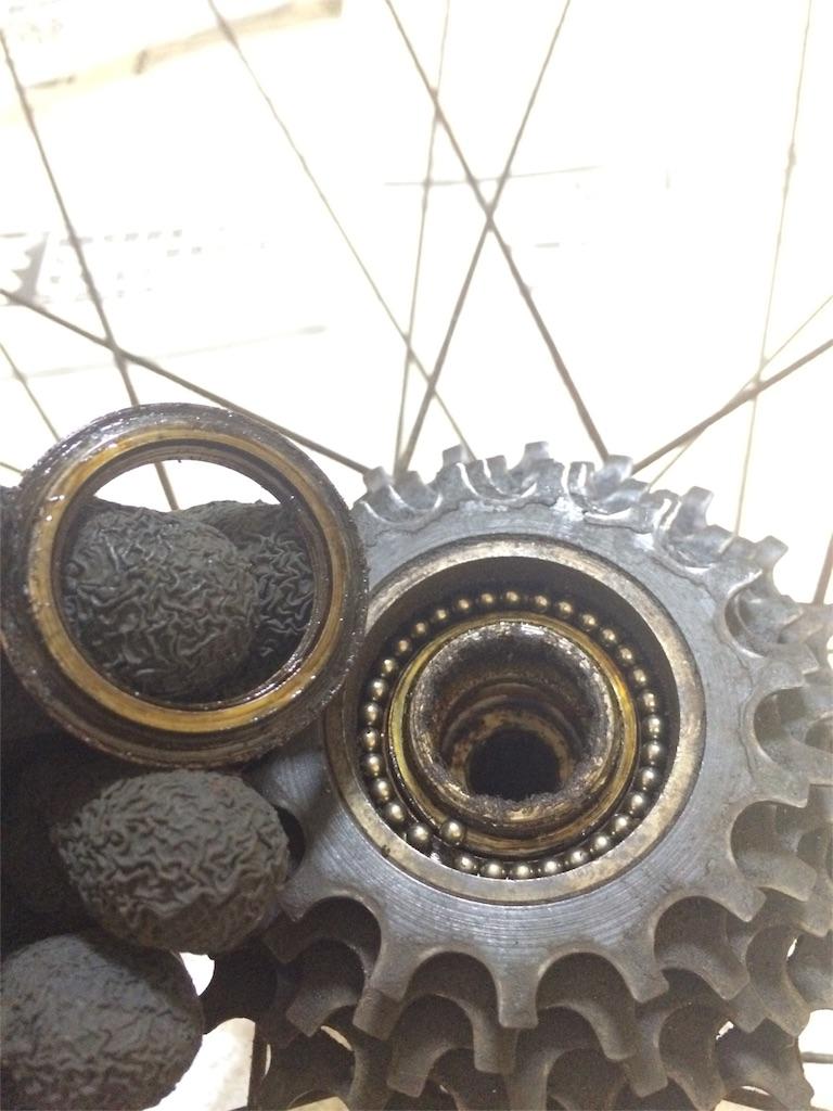 f:id:youscyclecabin118:20160809215706j:image