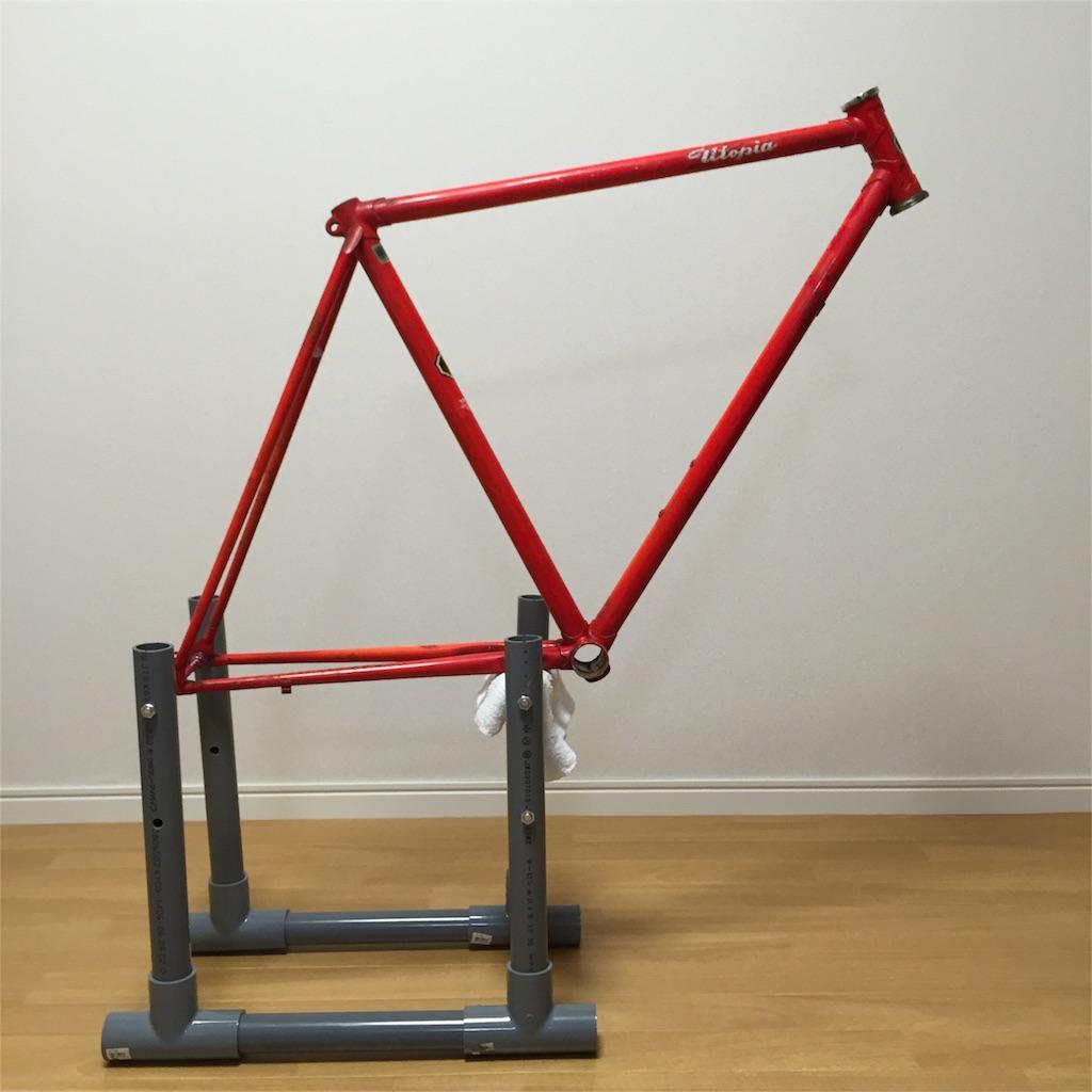 f:id:youscyclecabin118:20160814205412j:image