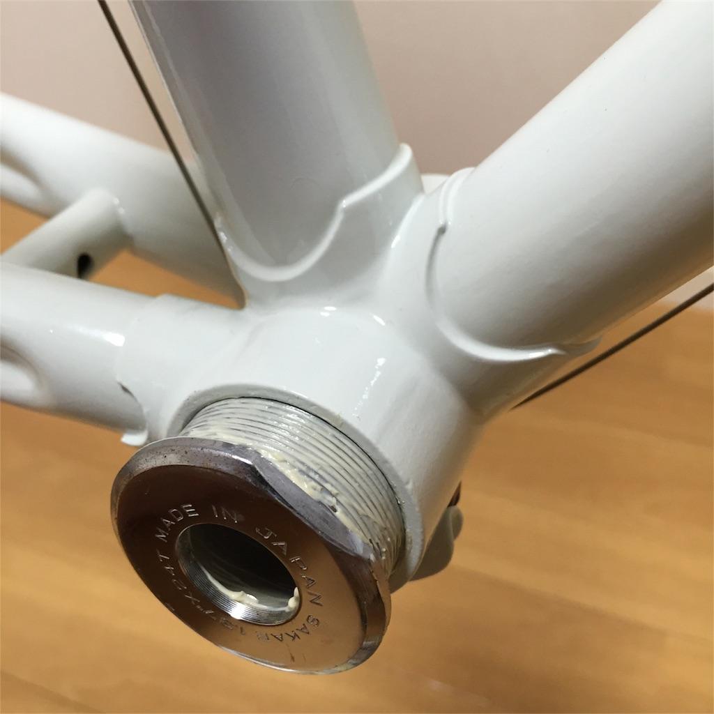 f:id:youscyclecabin118:20161114202440j:image