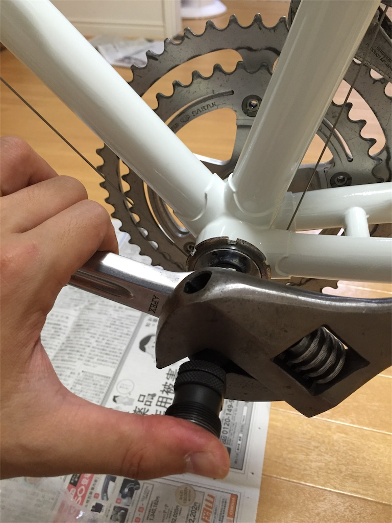 f:id:youscyclecabin118:20161114203009j:image