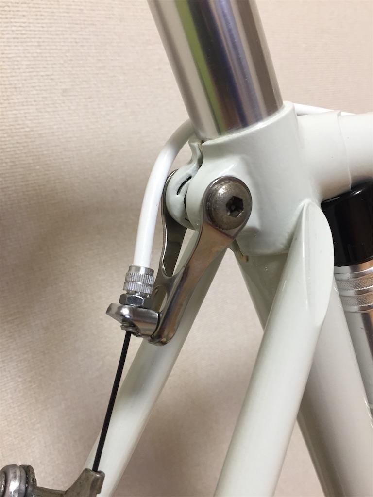 f:id:youscyclecabin118:20161231175218j:image