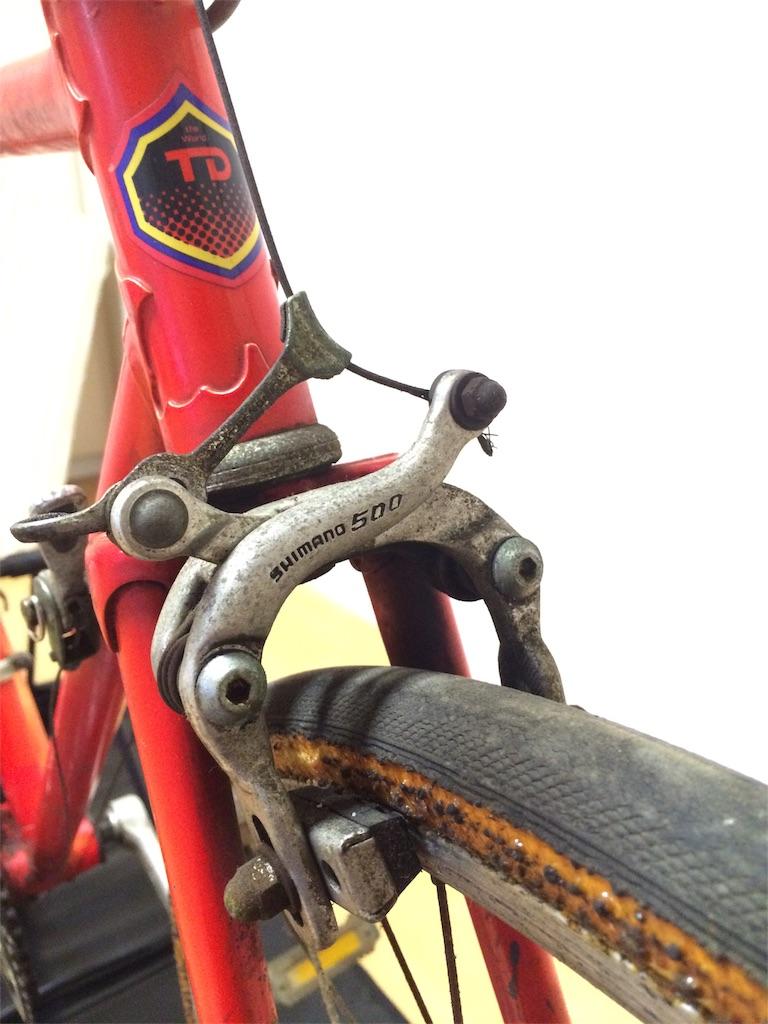f:id:youscyclecabin118:20161231175754j:image