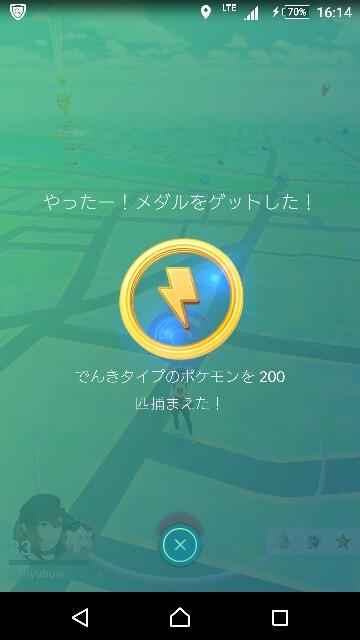 f:id:yousugitani:20161229103207j:image