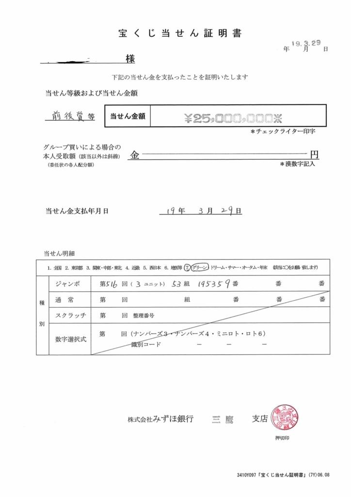 f:id:yousugitani:20170209222938j:plain