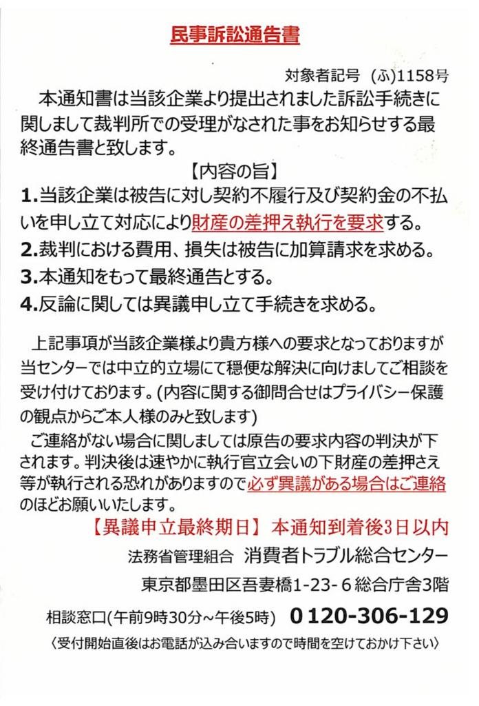 f:id:yousugitani:20171106163251j:plain