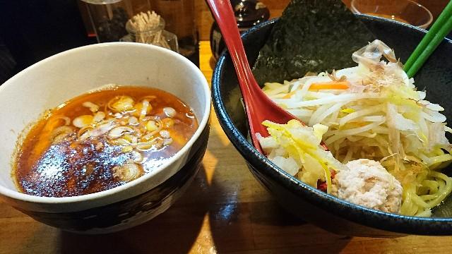 f:id:yousugitani:20171212232920j:image