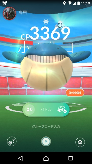 f:id:yousugitani:20171222111625j:image