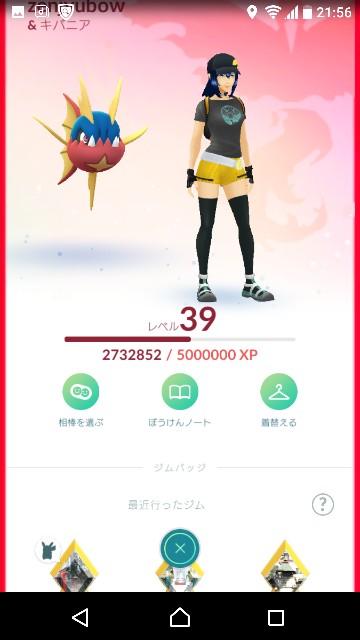 f:id:yousugitani:20171231215748j:image